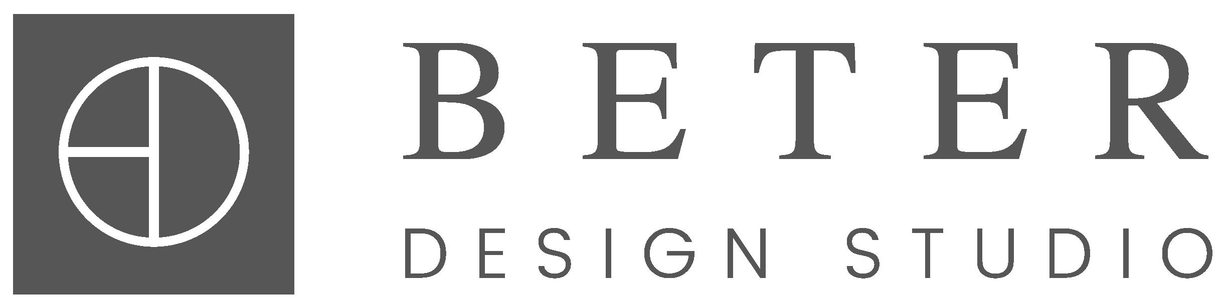 Beter Design