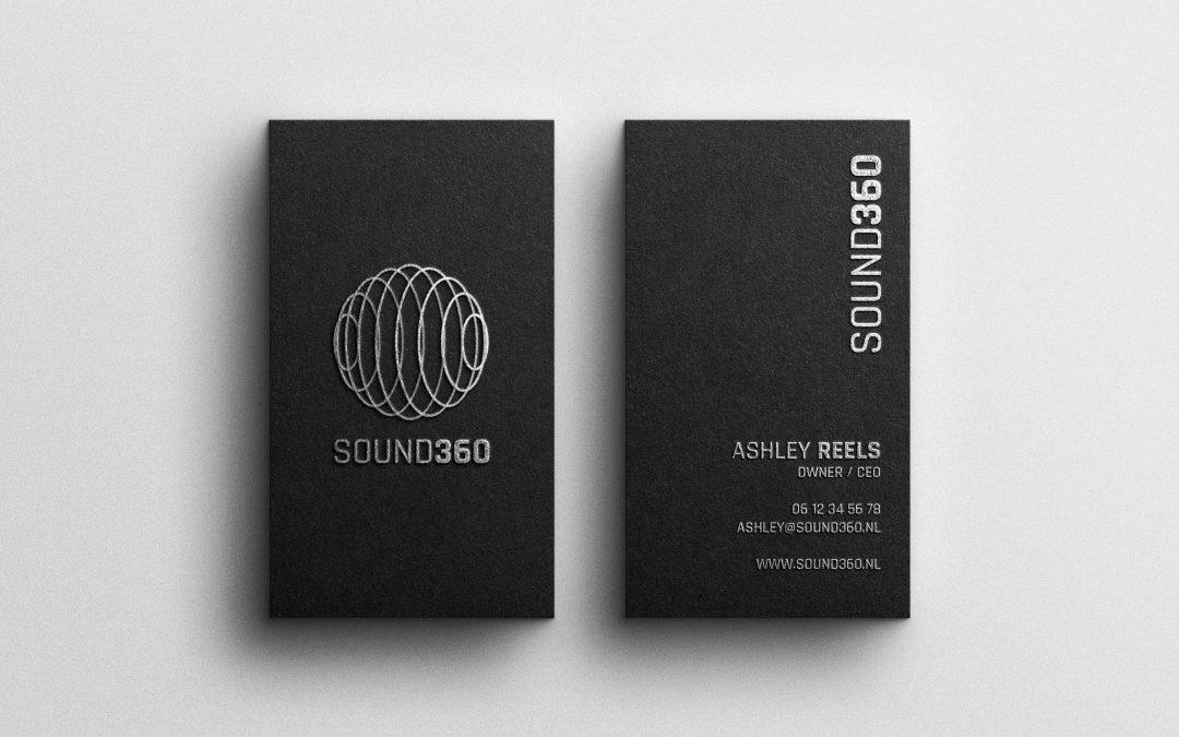 Sound360